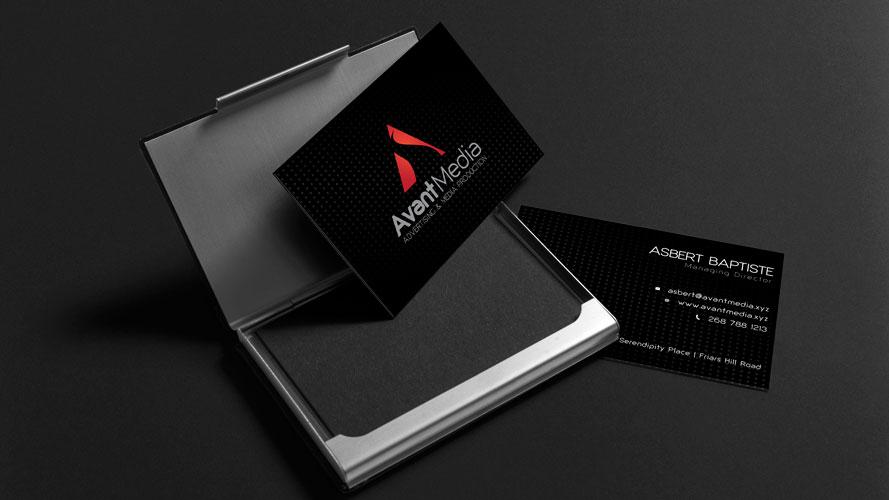 print-portfolio-avant-media-889x500