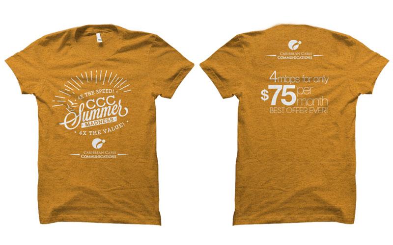 CCC-summer-madness_t-shirt-avant-media