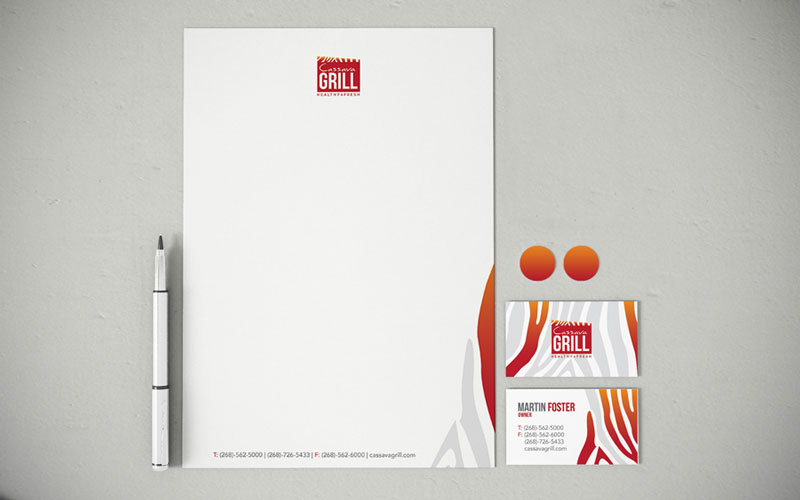 cassava_grill-stationery-avant-media