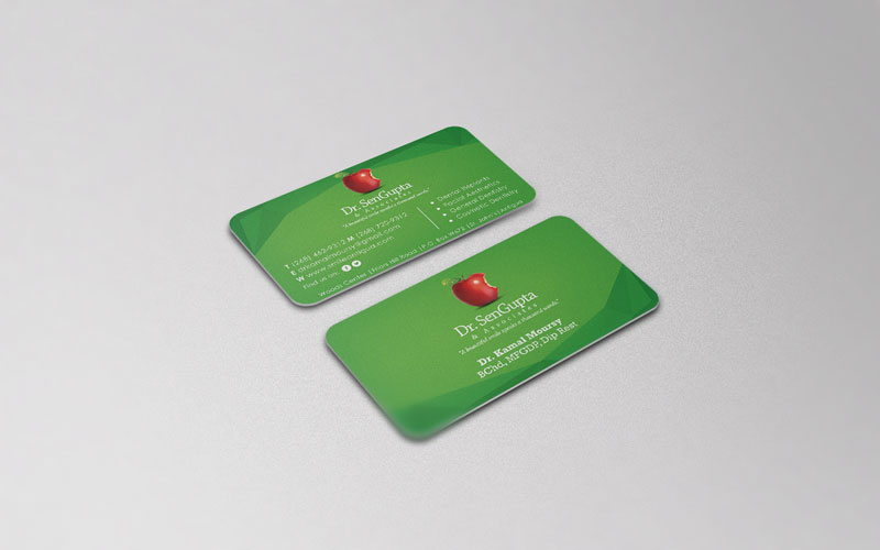 dr_sengupta-business_cards-avant-media