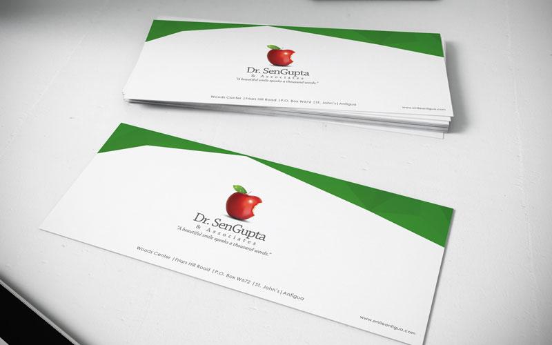 dr_sengupta-envelopes-avant-media