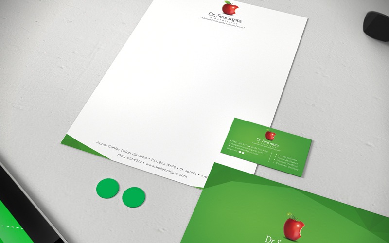 dr_sengupta-letterhead-avant-media