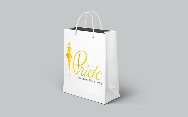 pride-bag-avant-media