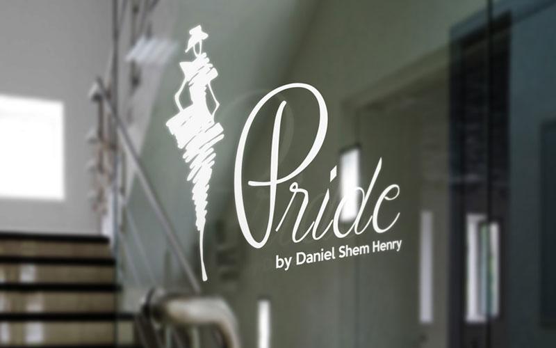 pride-logo-avant-media