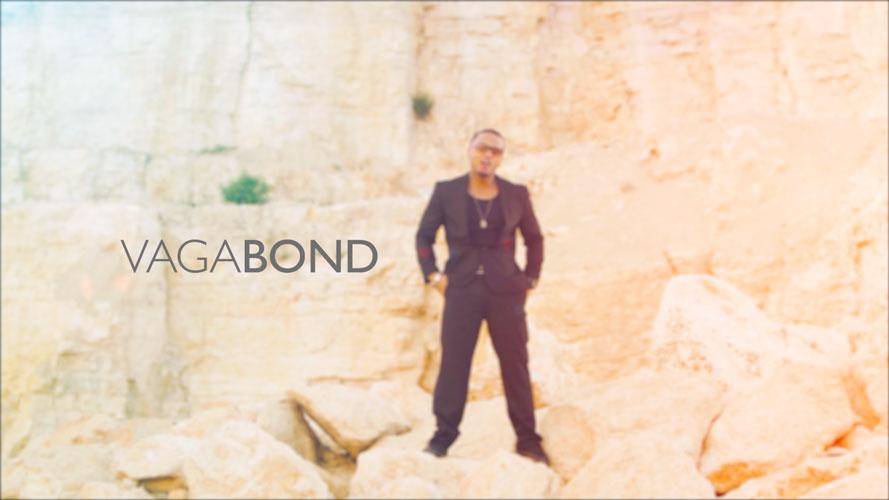 ricardo-drue-vagabond-video-avant-media-889x500