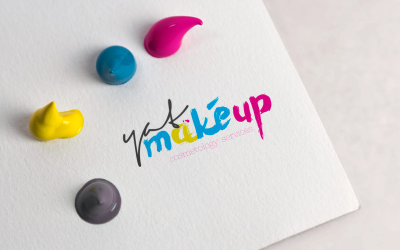 yat-makeup-logo-avant-media